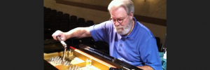 Piano Tuning in Dallas-Fort Worth
